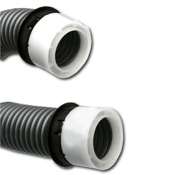 tubo aspirador 1.5 anclajes