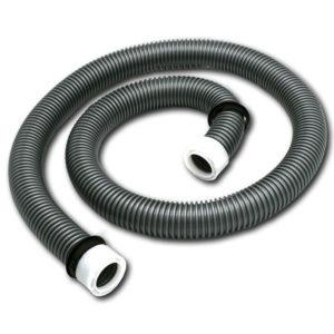 tubo aspirador 1.5