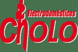 Electrocholo