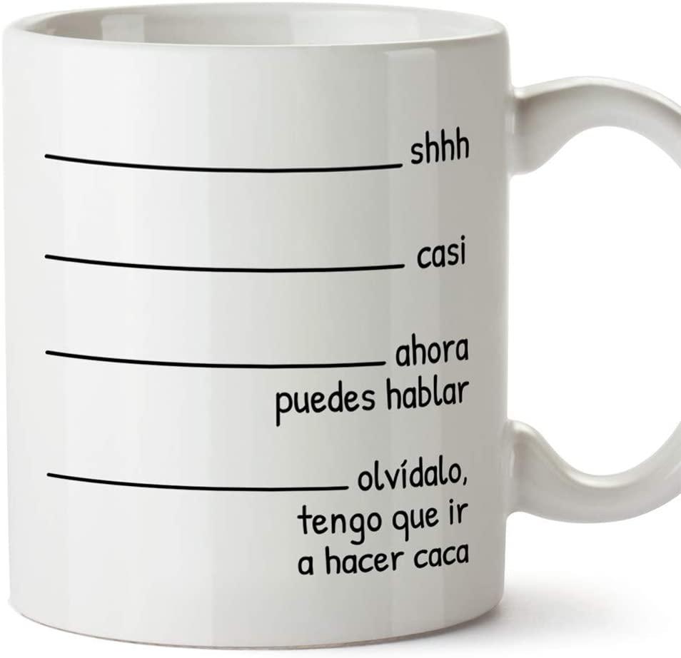 20 productos de cafe taza